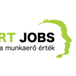 Smart Jobs